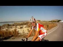 Embedded thumbnail for Video Etapa 29-6-13 Rebate, Cabezo, Garruchal y San Jose