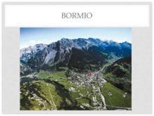 Embedded thumbnail for Presentación viaje a Dolomitas 2016: Hoja de Ruta